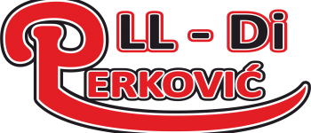 PerkovicLogo.png