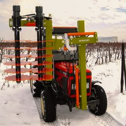 Pre-pruning machine PRO (1)