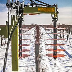 Pre-pruning machine PRO (3)