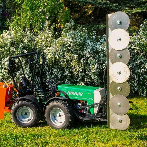 Pruning machine PNP (1)